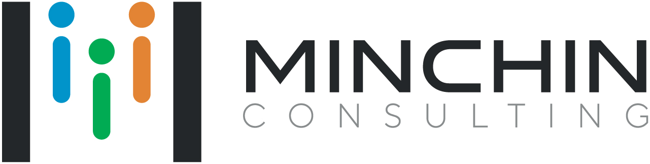 minchin-logo
