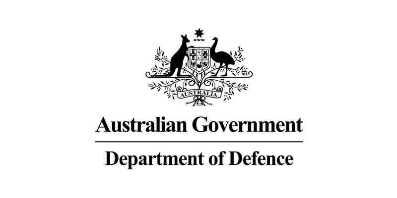 aus-department-of-defense-logo-minchin-consulting