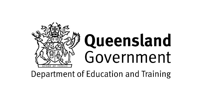 qld-department-education-training-logo-minchin-consulting