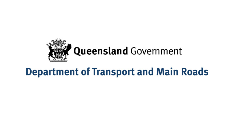 qld-department-transport-main-roads-logo-minchin-consulting