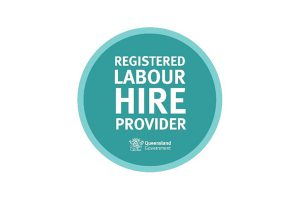 registered-labour-hire-provider-minchin-consulting